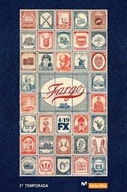 Fargo: Temporada 3