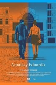 مشاهدة فيلم Amalia y Eduardo مترجم