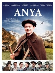 Anya en streaming