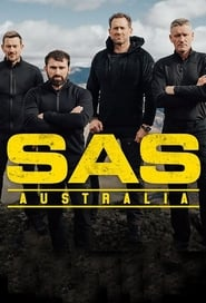 SAS Australia Season 1 Episode 8