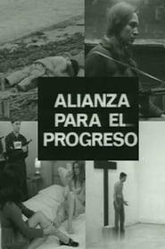 Alliance by a Progress