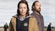 Faits divers saison 3 episode 2 streaming vf thumbnail