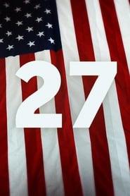 American Experience Season 27