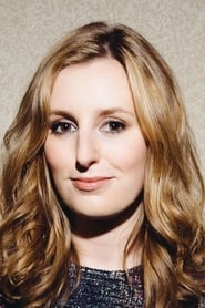 Photo de Laura Carmichael Maggie Pole