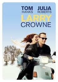 Larry Crowne [2011]
