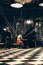 컷 (2004)