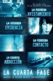 Contactos de cuarto tipo (2009)