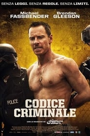 Watch Codice criminale on Tantifilm Online