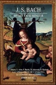 J.S. Bach: Mass in B minor BWV 232 - Fontfroide Abbey