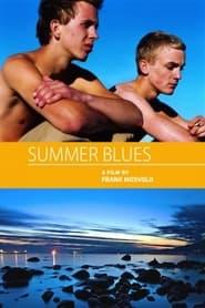 Summer Blues 2002