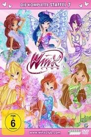 مشاهدة مسلسل Winx Club 7 مترجم أون لاين بجودة عالية