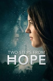 Two Steps from Hope 2017