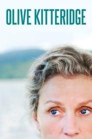 Poster Olive Kitteridge 2014