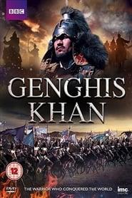 Genghis Khan 2005