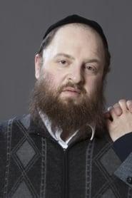 Menashe Lustig