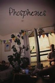 Phosphenes (2021)