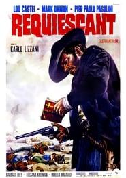 Requiescant (descanse en paz) 1967