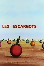 Les escargots 1966