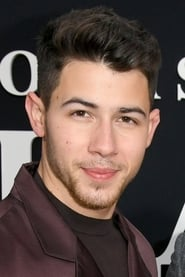 Nick Jonas isJefferson 'Seaplane' McDonough