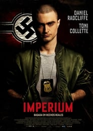 Tracy Letts cartel Imperium