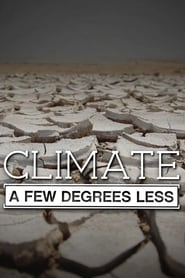 Climate: A Few Degrees Less (2015)