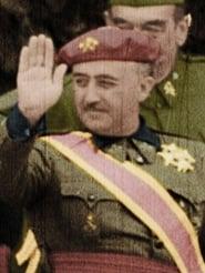 España dividida: la Guerra Civil en color 2016