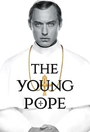The Young Pope Watch Online Streaming Free