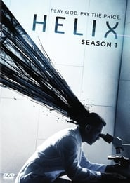 Helix Season 1 Episode 7