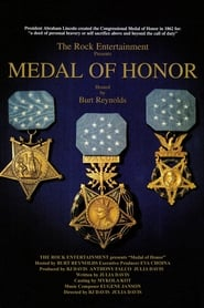 مسلسل Medal of Honor مترجم