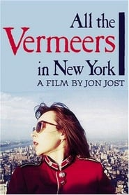 All the Vermeers in New York (1991)