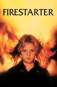 watch Firestarter full movie
