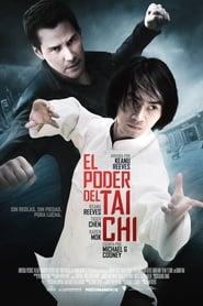 El poder del Tai Chi 2013