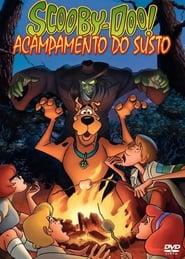 Scooby Doo! Mistérios no Campo de Férias 2010