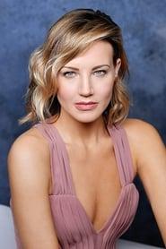 Profil de Brianne Davis