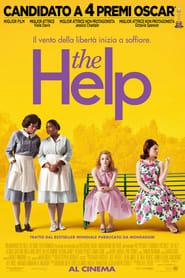 film simili a The Help