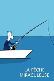 A Fishy Fishing Trip