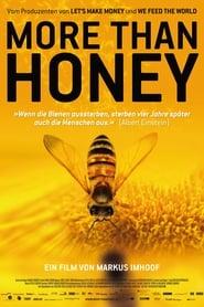 Більше ніж мед