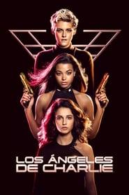 Los ángeles de Charlie (2019) | Charlie's Angels