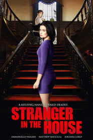 Stranger in the House (2016)
