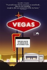Vegas: Based on a True Story (2008)