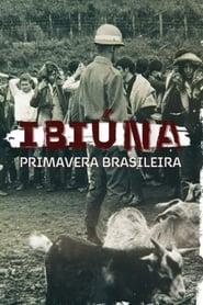 Ibiúna, Primavera Brasileira 2019