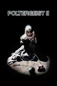 Poltergeist II: The Other Side (1984)