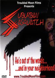 Suburban Sasquatch (2004) Cda Online Cały Film Zalukaj