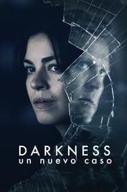 Darkness: un nuevo caso 2021