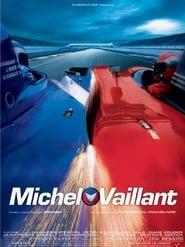 Michel Vaillant 2003