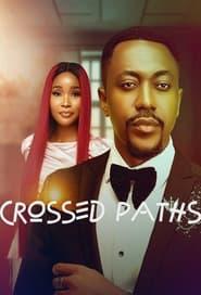 Crossed Paths 2021