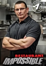 Restaurant: Impossible: Season 1