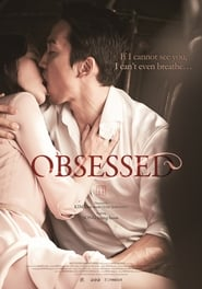 Obsessed (2014)