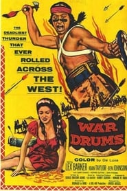 War Drums Film online HD