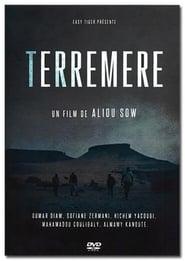 Terremere (2014) CDA Cały Film Online Online cda